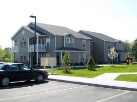 Carthage Apartments-1