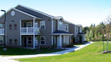 Carthage Apartments-2